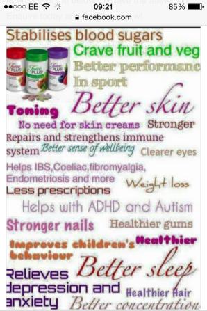healthclaim