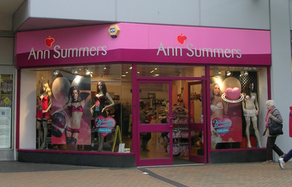 ann summers.PNG