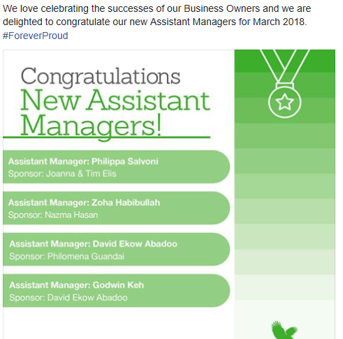 march ass managers.PNG